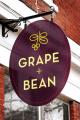 Gift Certificate from GRAPE + BEAN