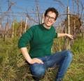 Italy's Marche Region + The Wonderful World of (La Staffa) Verdicchio, @ Rosemont, Mon., May 14, 8:15-9:45pm (2nd event)